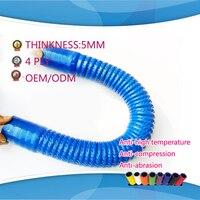 ID: 60MM 63MM 65mm 70MM ersetzen auto biegen silikon rohr schlauch gummi stahl rohr rohr|Luftansaugung|Kraftfahrzeuge und Motorräder -