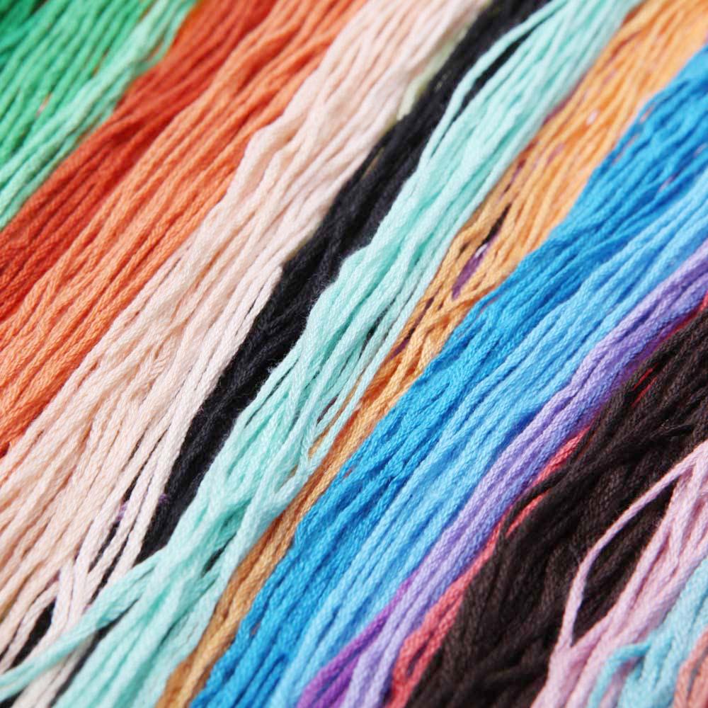Βελόνες, DIY Cross Stitch, Σετ για κιτ - Τέχνες, βιοτεχνίες και ράψιμο - Φωτογραφία 2
