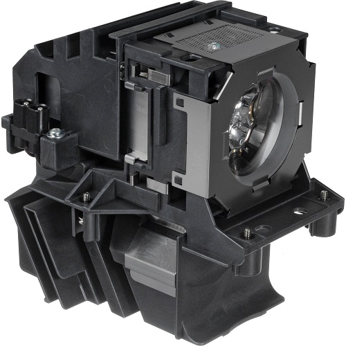 Compatible Projector lamp CANON RS-LP06/4965B001/XEED WUX4000/REALIS WUX4000 sekond oem ushio lamp bulb rs lp02 w housing for canon realis sx6 realis x600 xeed sx6 xeed x600
