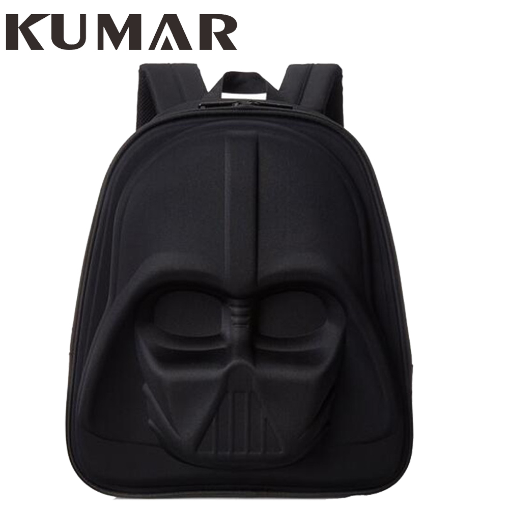 все цены на School Bags 3D Mochila Infantil Backpacks For Children Orthopedic Backpack Children's Backpacks School Knapsack Anime Schoolbag онлайн