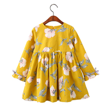 9c8a8c10c3c64 Buy floral printed frocks for kids and get free shipping on ...