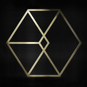 EXO - VOL.2 [EXODUS] (KOREAN VER.) [RANDOM VERSION]  + PHOTOBOOK + RANDOM PHOTOCARD) Release Date 2015-3-30 KPOP aoa vol 1 angel s knock a ver release date 2017 01 03