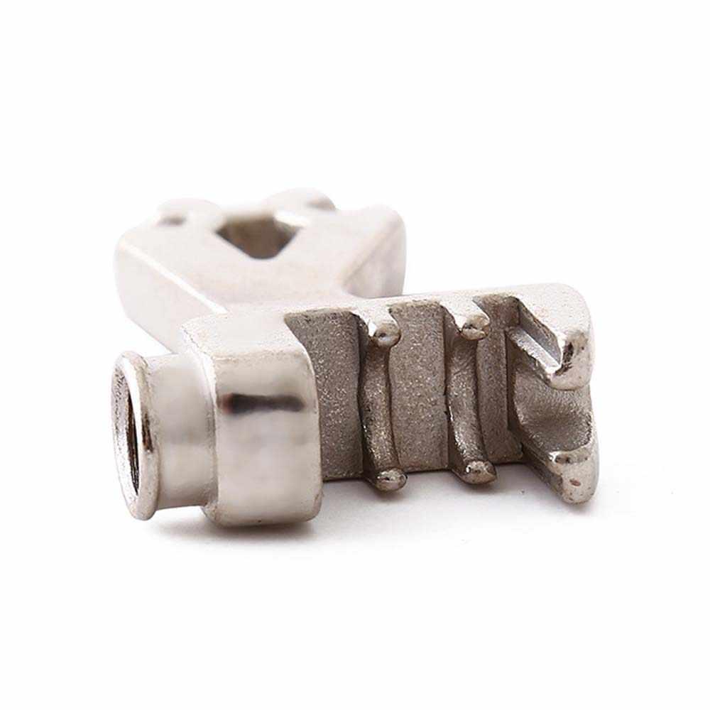 Мульти-карман мини велосипед ножницы для обрезки цепей цепи выключателя с спицевой ключ инструмент для ремонта велосипеда ремонт Toos 1 комплект