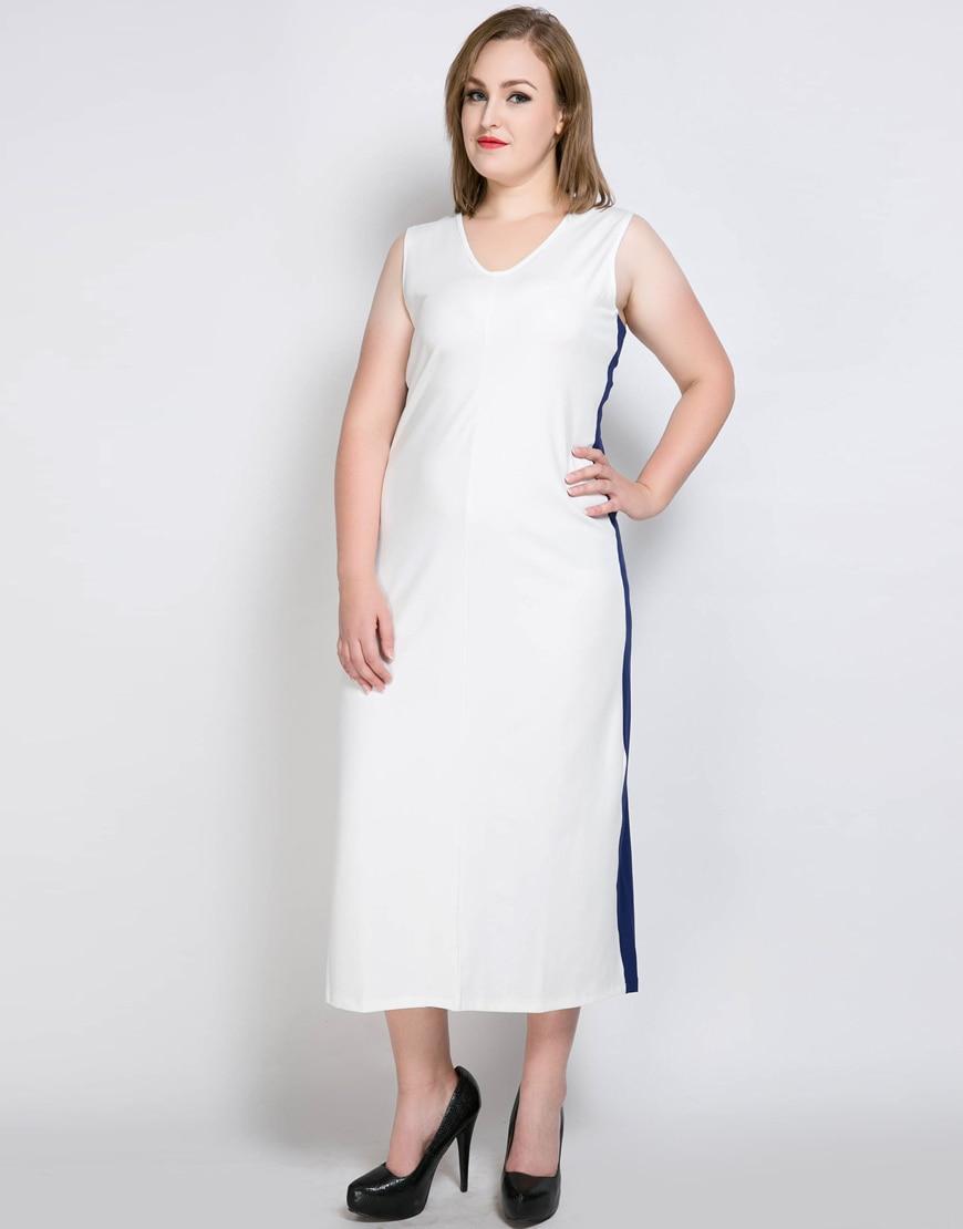 Popular Cute Plus Size Cocktail Dresses-Buy Cheap Cute Plus Size ...