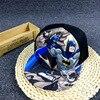 Janvancy Boys Caps Baseball Caps Flat Bone Snapbacks For Boy Children 3 8 Ages Girls Kids