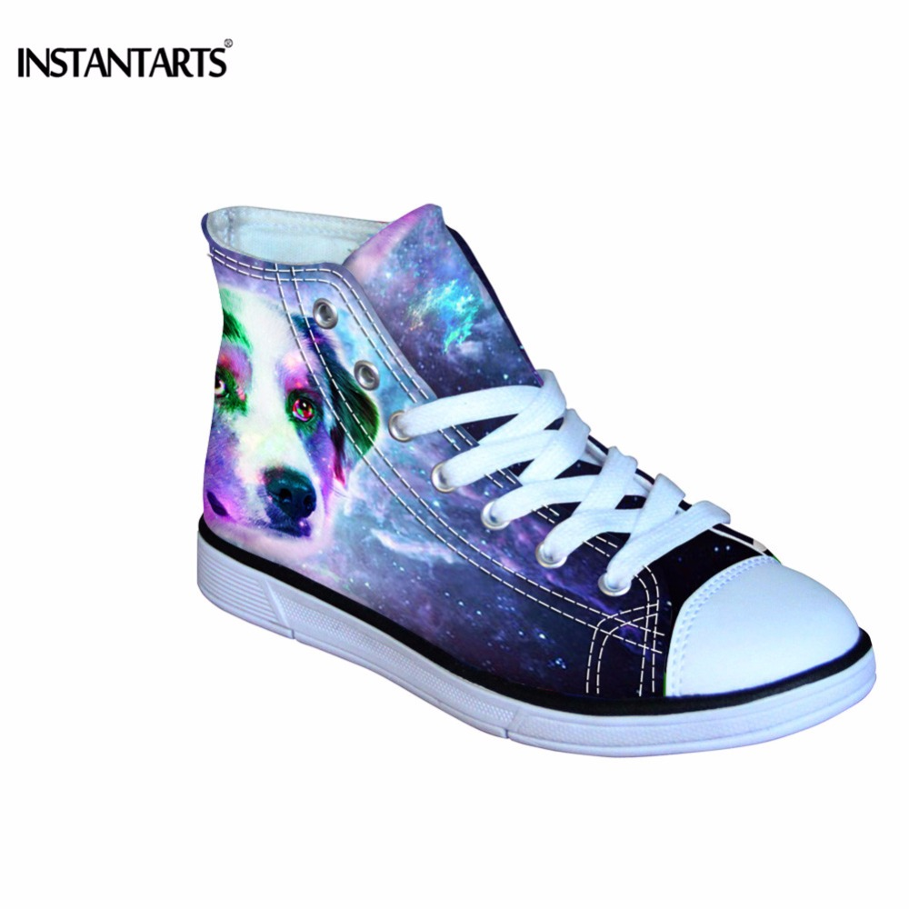 To acquire Shoes stylish for boy picture trends