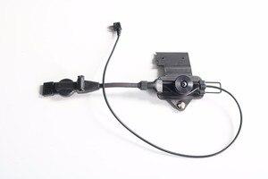 Image 1 - TAC SKY  M87 MICROPHONE  for COMTAC I /TCI LIBERATOR I