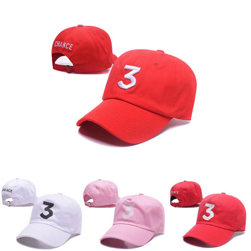 364a96b12c5 Buy 3 dad and get free shipping on AliExpress.com