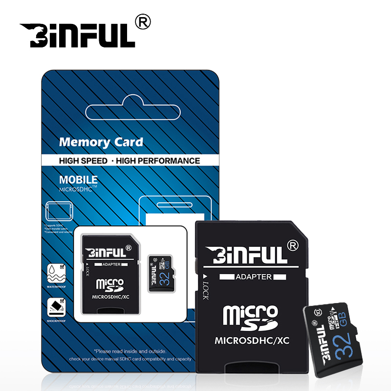 classic Memory Card Tarjeta de memoria 64gb 128gb Micro SD Card 4gb 8gb 16gb 32gb TF Card map memory stick for Mobile Phone