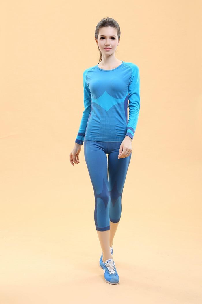 Popular Sexy Thermal Underwear-Buy Cheap Sexy Thermal Underwear Lots From China Sexy -9674