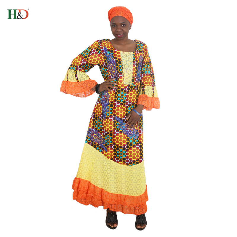 h d 2018 robe bazin africain femme africaine dashiki riche cire traditionnelle dentelle. Black Bedroom Furniture Sets. Home Design Ideas