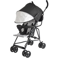 YOYA PLUS Stroller Children Ultra Light Portable Sit Summer Shade Simple Folding Baby Stroller Baby Four wheeled Umbrella