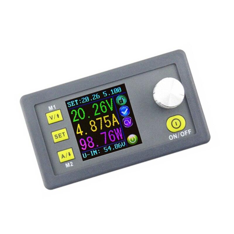 dps5005 на алиэкспресс