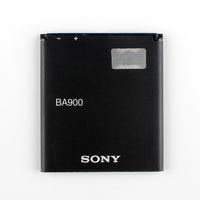 Agaring BA900 New Phone Battery For Sony Xperia GX TX LT29i SO 04D S36H ST26I AB