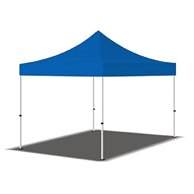 FLYTOP Waterproof Aluminum Material Waterproof Outdoor Canopy Sun Shade High Quality Folding Tent  sc 1 st  AliExpress.com & FLYTOP Waterproof Aluminum Material Waterproof Outdoor Canopy Sun ...