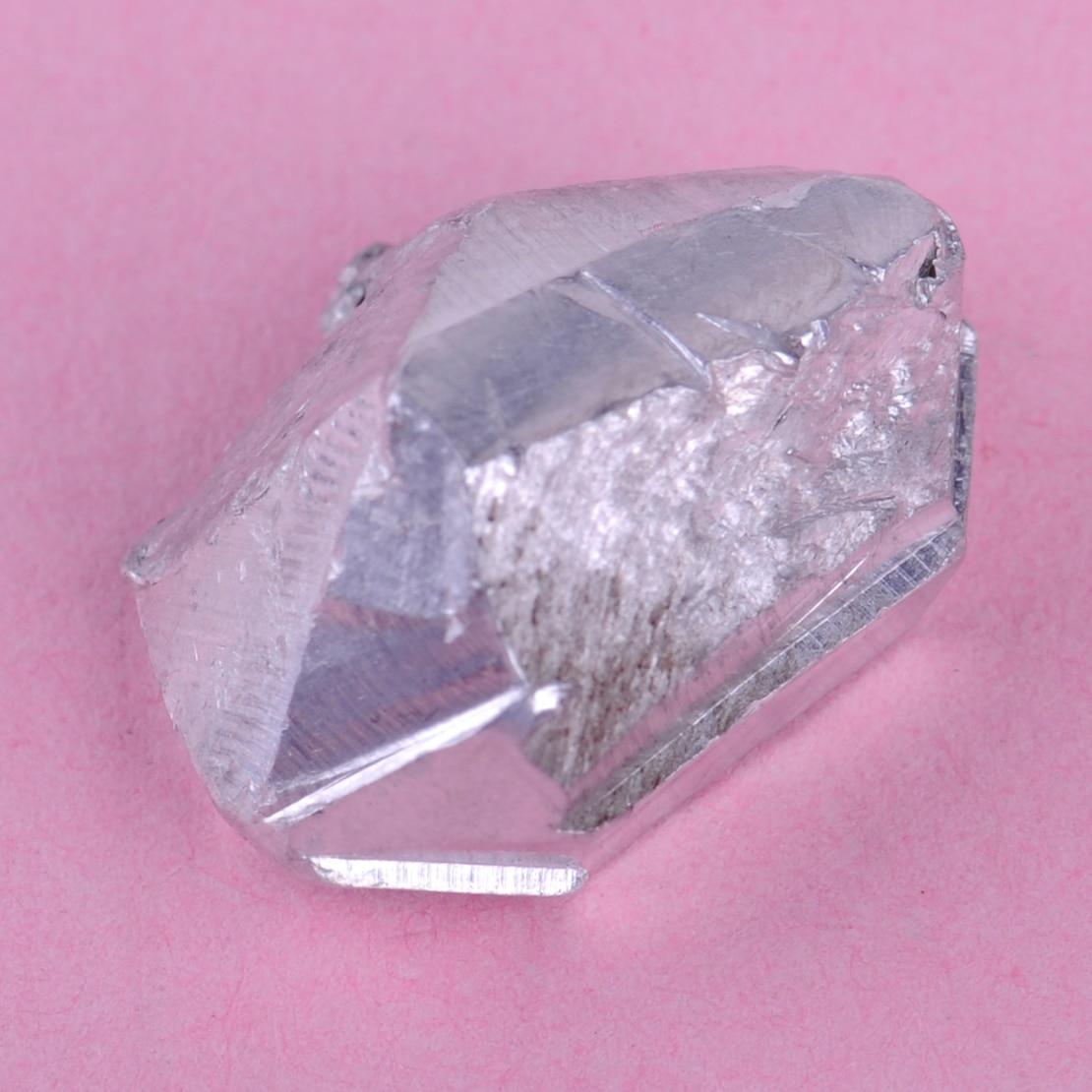LETAOSK 10g 0.35oz High Purity 99.995 Pure Indium In Metal Bar Blocks Ingots Sample Experiments