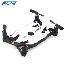 JJR/C JJRC H49WH H49 SOL Selfie Drone mini Dron RC Drones with Camera HD FPV Quadcopter Drone RC Helicopter Air Pressure VS H37