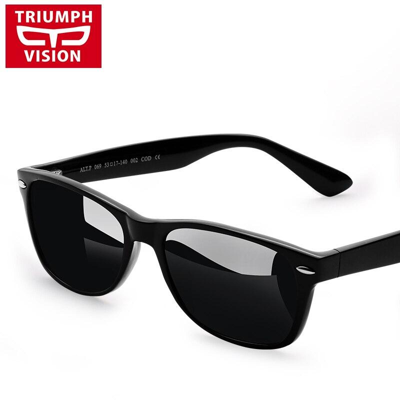 Quadrado óculos de sol moda feminina 2016 das mulheres dos homens dos  vidros marca óculos de verão pontos sun shades oculos masculinos das  mulheres ... 8b0622f39b