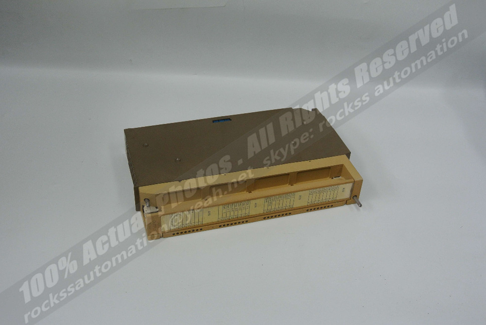 Module 6ES5430-7LA12 Used 100% Tested With Free DHL / EMS  цены