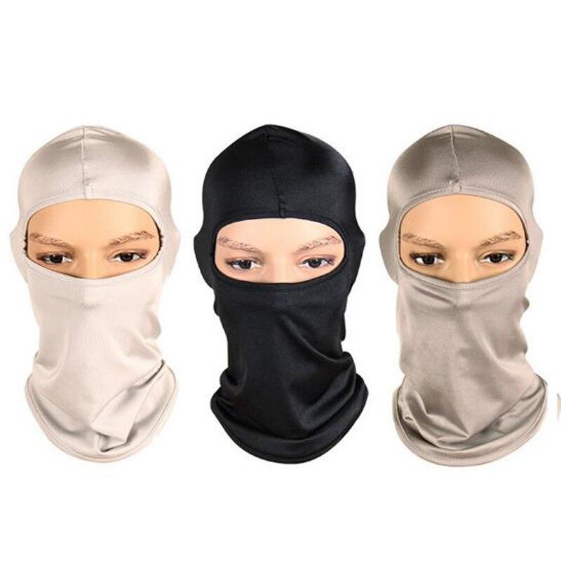 Tcare ветрозащитная пыле согреться маска велосипед мотоциклов шею маски молодежи сноуборд Велоспорт Hat подшлемник