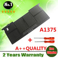 """Wholesale New  laptop battery FOR APPLE   MacBook  AIR 11"""" A1370 (2010 Production) Replace A1375  BATTERY free shipping"""