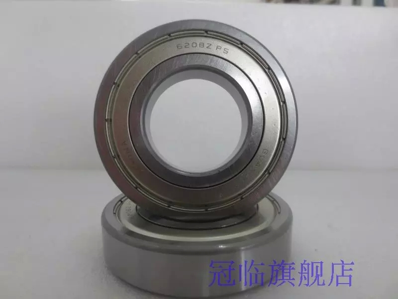 6208 ZZ P5 Z2 motor bearings for high-speed precision CNC machine tool bearings deep groove ball bearing seals 6003 zz p5 z2 motor bearings for high speed precision cnc machine tool bearings deep groove ball bearing seals