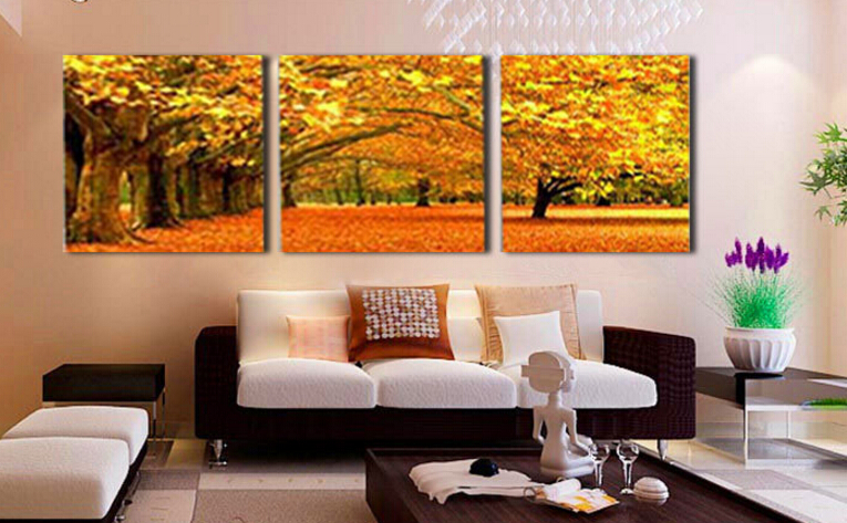 Cheap Wall Art popular large wood wall art-buy cheap large wood wall art lots