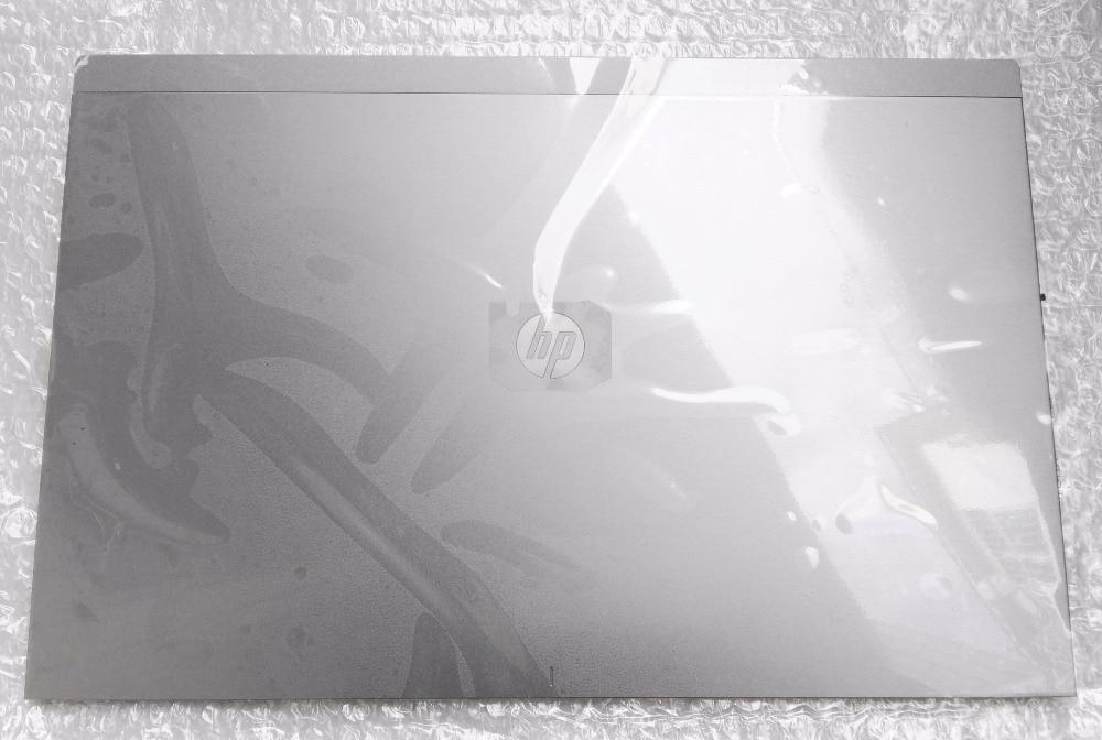 New Original for HP HP EliteBook 8460P 8470p Series LCD Back Cover цена
