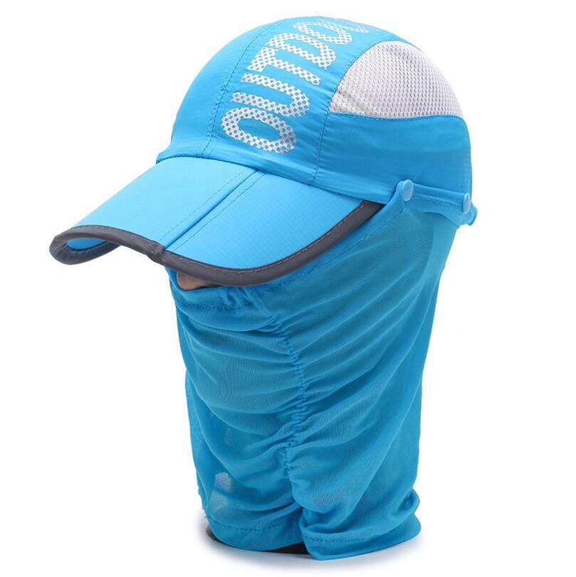 Halloween Cosplay Hat Outdoor Hiking Caps Summer Sun Hats Men Large Round Brim Sports Caps Fishing Bucket Hat Cosplay Props