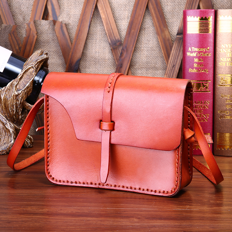 Online Buy Wholesale italian leather handbags online from China ...