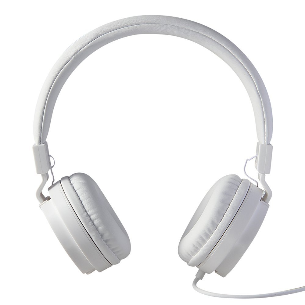 ZAPET наушники глубокий бас наушники 3,5 мм AUX складной Портативный Регулируемый игровая гарнитура для телефонов MP3 MP4 компьютера PC Музыка