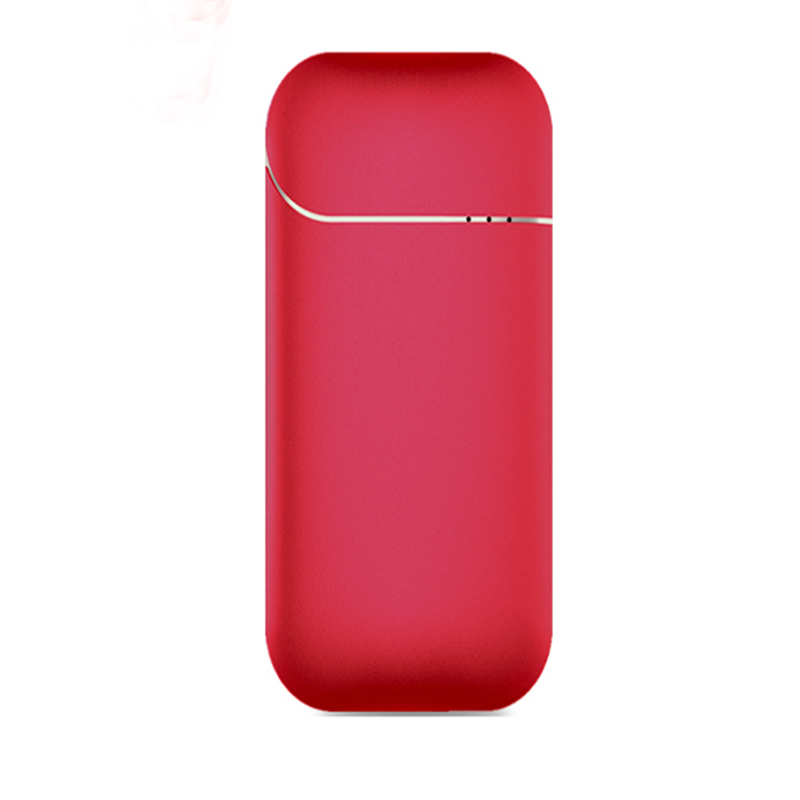 Hand Warmer Pocket Rechargeable Portable USB Winter Powered Bank Double Heating Electric Explosion-proof Pocket hand Warmer