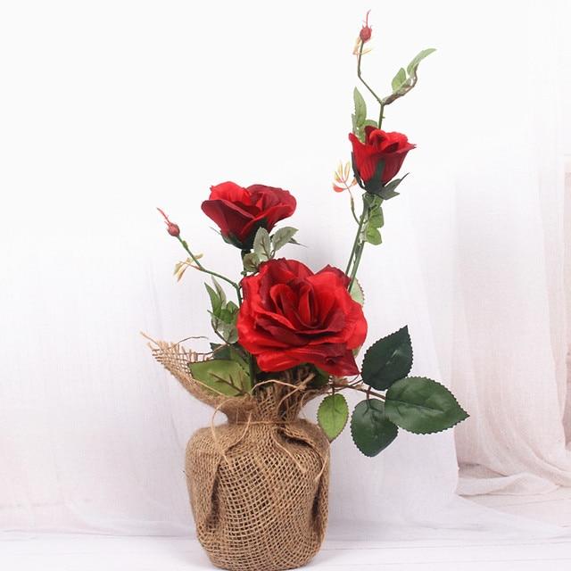 Ziemlich Bilder Färben Blumen Fotos - Beispiel Anschreiben für ...
