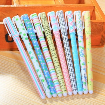 stationery prices
