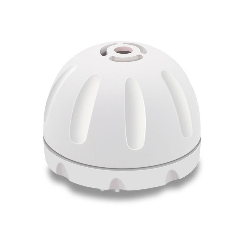Wireless Water Leak Alarm Household Water Leak Sensitive Detector Alarm Leak Alarm Home Security