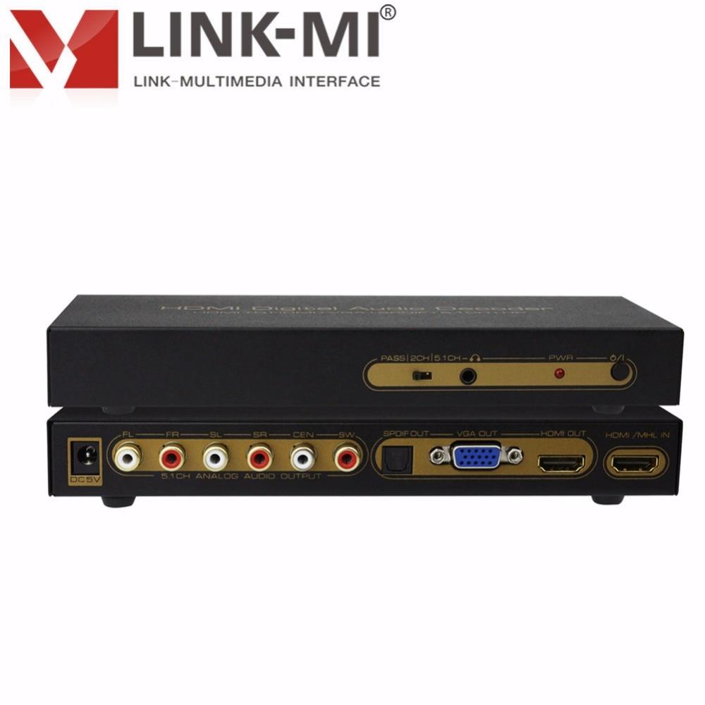 Dell 0WH7F HD 6450 PCI-E x16 Low Profile Video Graphics Card 2D3.21.JK