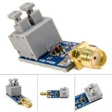 Useful HF Balun 1:9 Tiny Low-Cost 1:9 Balun; Long Wire HF Antenna RTL-SDR 160m-6m For Shortwave Waterproof hf rtl sdr