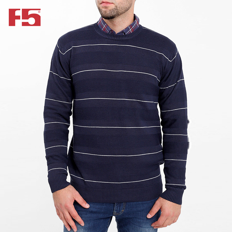 Men sweater F5 281002 4pcs 1 9 rubber tires