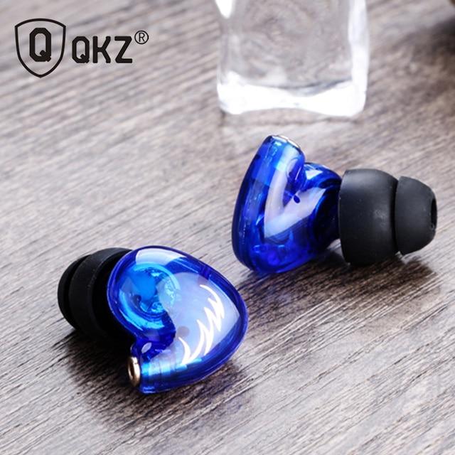 Pro Headphones 100% Original Earphone Headphone Game Headset Hifi DJ Headphone With Microphone