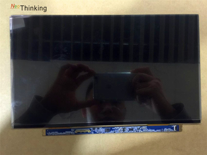 NeoThinking 11.6 POUCE Écran lcd Pour ASUS Ultrabook UX21 UX21E Ordinateur Portable LCD Écran Digitizer Verre Remplacement livraison gratuite