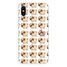 Pug motorola phone cases covers