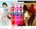 6pcs Peel Off Lipstick Tearing Type Lip Gloss Lip Film Magic Long Lasting Lip Tattoo Makeup Waterproof Lip Tint