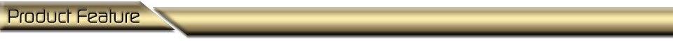 ICM-20689 SPI Frequency F4 target · Issue #2909 · betaflight/betaflight · GitHub
