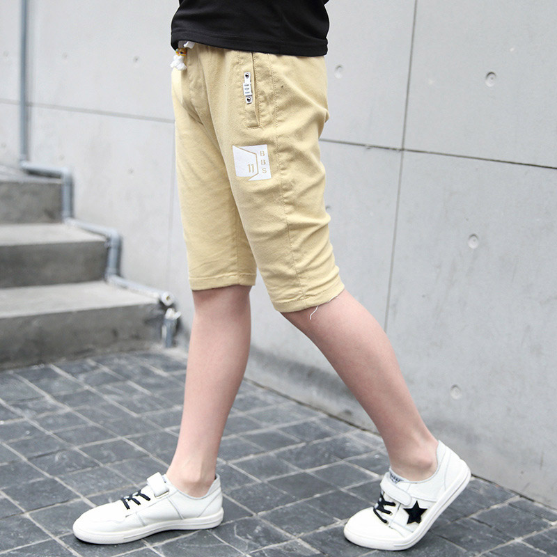 Popular Khaki Pants Teenagers-Buy Cheap Khaki Pants Teenagers lots ...