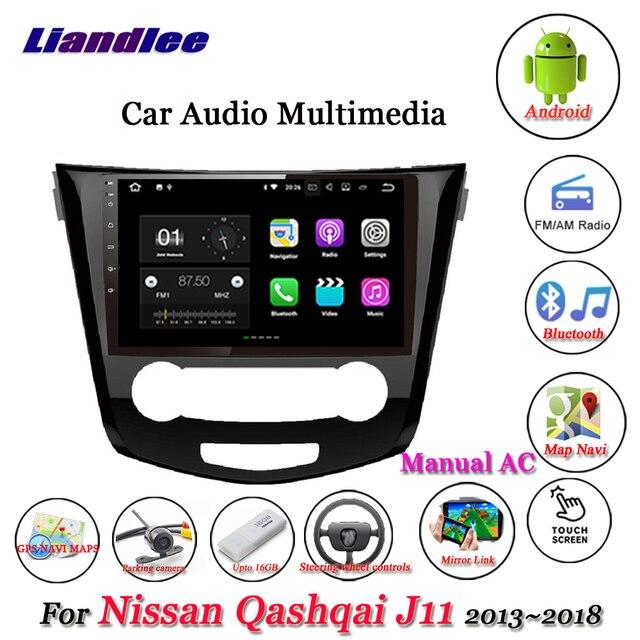 nissan qashqai service manual wiring ebook