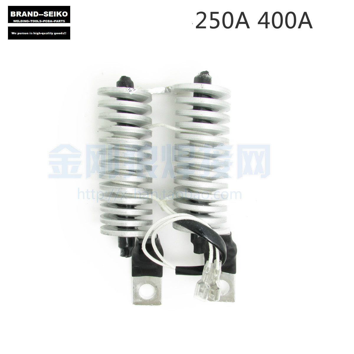 Argon Arc Welding Machine WS250 tig250 Aluminum Arc Ignition 25:12 Arc Ignition Coil Plasma 400a 250a Models  цены