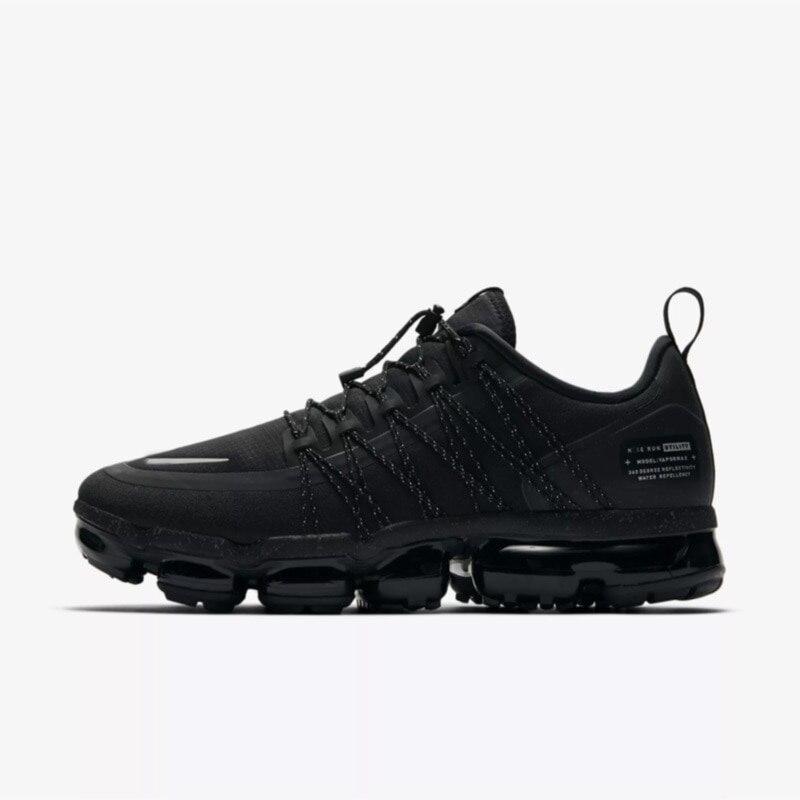 2019 offre spéciale hommes chaussures de course sport vapormax course utilitaire hommes baskets air Vapormax chaussures chaussures de sport