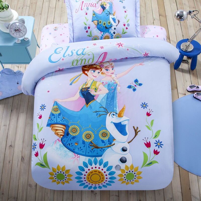 Frozen Slaapkamer Accessoires : Elsa frozen slaapkamer best popular artists popular artists