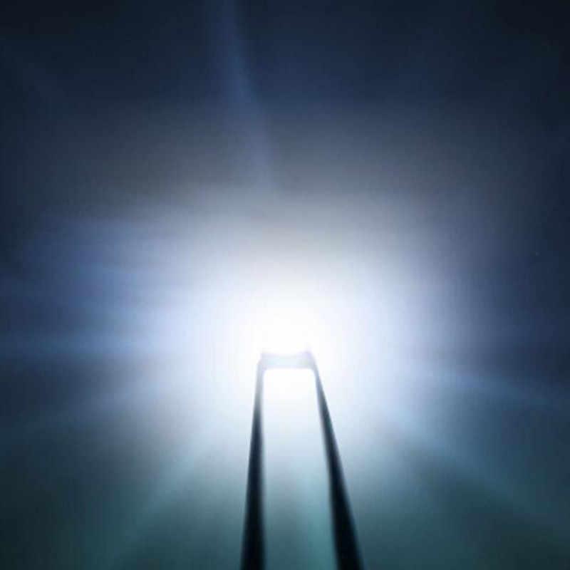 1000 шт 2835 Светодиодный SMD 18 v 9 v 6 v 3 v высокой мощности света 1 w 0,2 w 0,3 w 0,5 w чип высокого напряжения Бесплатная доставка