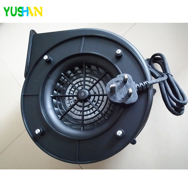 250w  UL Air Fan Used for  Inflatable Photo booth  with CE/UL certificates  decibel about  86.6 DBA waterproof Air blower  Sales